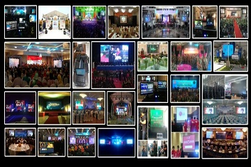 Rental Multimedia Murah Surabaya