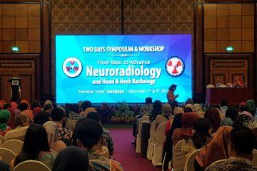 Rental dan Sewa LED Videotron Surabaya